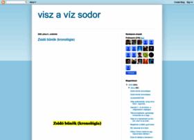 viszavzsodor.blogspot.hu
