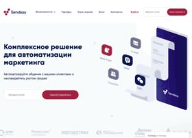 vita-genova.minisite.ru