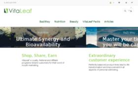 vita-leaf.com