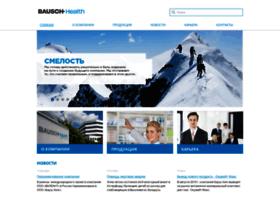 vita-plant.ru