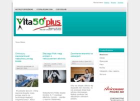 vita50plus.pl