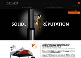 vitabri.com