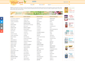 vitacart.com
