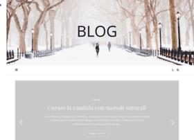 vitadadonne.com