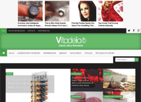 vitadelia.com