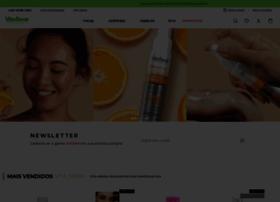 vitadermstore.com.br