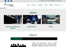 vitage.com