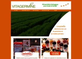 vitagermine.com