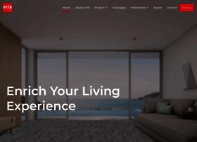 vitagranito.com