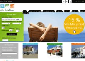 vitahoteliers.com
