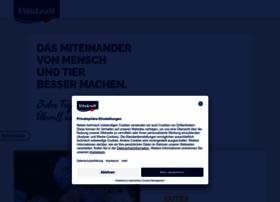 vitakraft.com