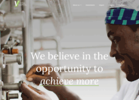 vital-capital.com