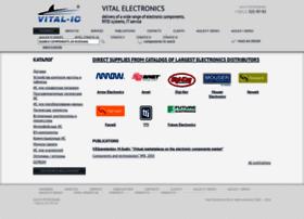 vital-ic.com