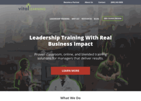 vital-learning.hs-sites.com