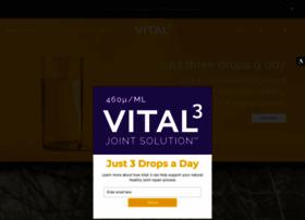 vital3.com