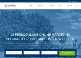vitalbiz.nl