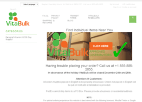vitalbulk1.mybigcommerce.com