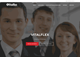 vitalflex.com.br