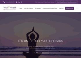 vitalhealth.com