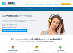 vitalhost.com.br