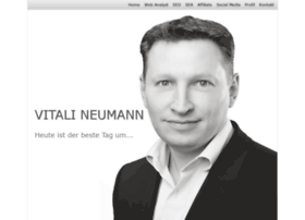 vitali-neumann.de