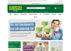 vitalia24.de
