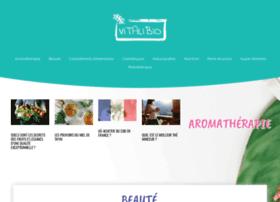 vitalibio.com