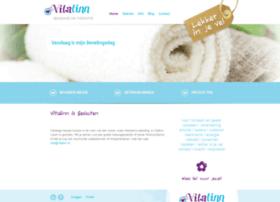 vitalinn.nl