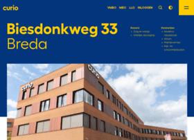 vitaliscollege.nl