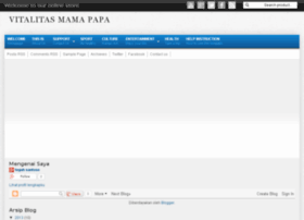 vitalitas-mamapapa.blogspot.com