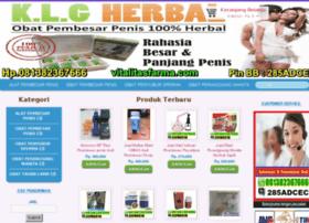 vitalitasfarma.com