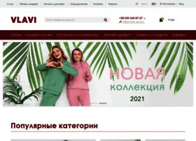 vitality-opt.com.ua