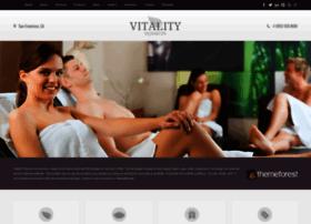 vitality.webunderdog.net