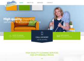 vitalitycleaning.ie