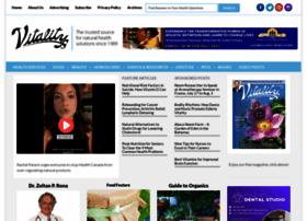 vitalitymagazine.com