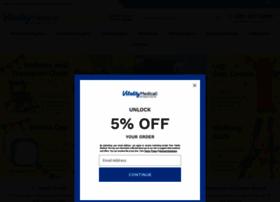 vitalitymedical.com