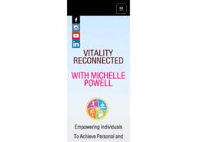 vitalityreconnected.com.au