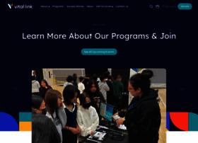 vitallinkoc.org