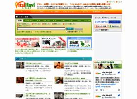 vitalnavi.com