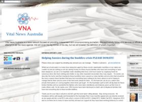 vitalnewsaustralia.blogspot.ca