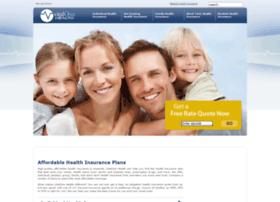 vitalonehealth.com