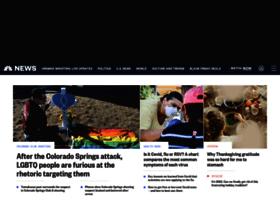 vitals.nbcnews.com