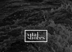 vitalshores.com