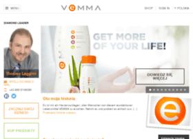 vitalstrategie.vemmaeurope.com