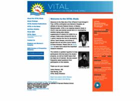 vitalstudy.org