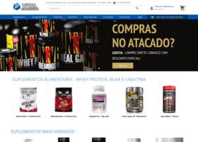 vitalsuplementos.com.br