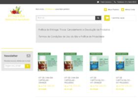 vitalvida.com.br