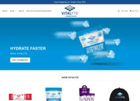 vitalyte.com