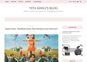 vitamasli.com