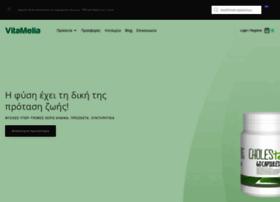 vitamelia.gr